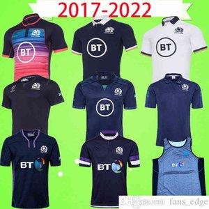 2020 2021 2021 اسكتلندا الركبي دوري جيرسي 20 21 خمر المنتخب الوطني الركبي الدوري الأزرق قميص أعلى موحدة الرجعية بولو تي شيرت الأعلى موحدة الرجال كلمة كأس أعلى جودة