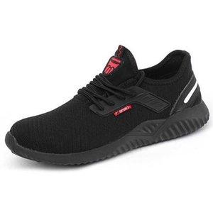 Ash Blue Running Shoes Men Women Tail light Static ryuysadseflectivd Sxd esf wef cv xdccv