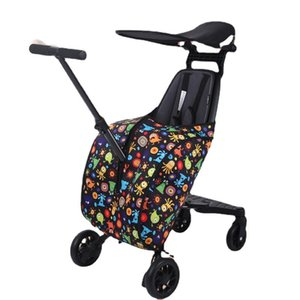 Stroller Parts & Accessories Tricycle Foot Cover Children's Windproof Blanket Trolley Baby Car Seat Warm