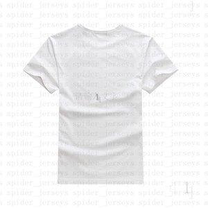 20 21 Soccer jersey souvenir 112656