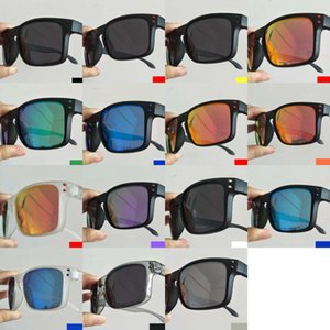 Polarized Sunglasses For Men And Women Summer Shade UV400 Protection Sport Sun Glasses Sports Eyeglasses High Quality