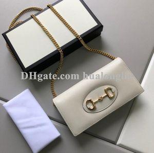مصغرة حقيبة يد جلدية امرأة مربع الأصلي مساء حقيبة الكتف الصليب الجسم رسول محفظة