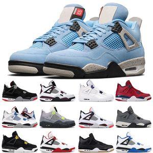 الأسهم X 9 9S الصالة الرياضية الجديدة حذاء أحمر حلم أن تفعل والرجال لكرة السلة UNC لدت الرجال sporst الأحذية المدربين أحذية رياضية مصمم