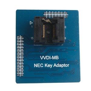 Xhorse NEC Adapter with VVDI MB BGA Tool