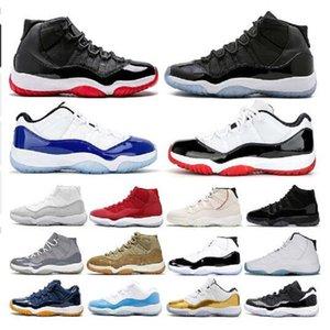 상자 1 1s 높은 어두운 모카 남성 농구 신발 중간 빛 연기 회색 트위스트 시카고 로얄 UNC 특허 BRED 발가락 법원 보라색 흰색 여성 운동화