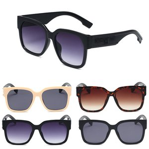 6062 Wholesale Designer Sunglasses Protection Sun Original Eyeglasses Outdoor Shades PC Frame Fashion Classic Lady Mirrors for Women and Men Glasses Unisex
