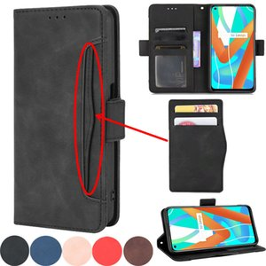 2021 For OnePlus Nord Wallet Case Magnetic Book Flip Cover For One Plus Nord N10 5G N100 Card Photo Holder Luxury Leather Phone