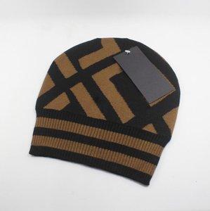 أزياء العلامة التجارية مصممين دلو قبعة قبعة للرجال امرأة قبعات البيسبول قبعة إلكتروني مطرزة القبعات المرقعة جودة عالية