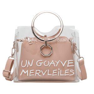 HBP 2021 Fashion Ladies Handbags Coin Purse Women Wallets Lovely Floral Zipper Wallet Cards Keys Phone Money Burse Bags Wrislet Pu