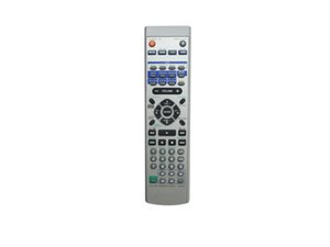 Remote Control For Pioneer AXD7353 XV-HTD330 XV-HTD530 XV-HTD7 HTD-330DV HTD-330 HTD-530 HTD-530DV XXD3033 XXD3032 XV-HTD1 XV-HTD5 XV-HTD50 DVD Audio Home Theater