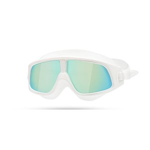 SEACMYDODO Professional Big Frame Waterproof and Antifogging Hd Adult Chic Myopic Men Women Swimming Goggles