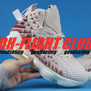 17 Harlem Fashion Row Ct3466 001with Desert Sand Metallic Gold Cedar Schoenen Size 40-46 Mens Wonem Sneaker Shoes