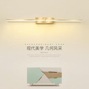 노르딕 led 크리스탈 wandlamp 벽 빛 luminaire lampada 카메라 침실 램프 dinging 룸 생활