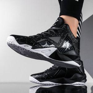 Лучшие новые Низкие Низкие Студенты Баскетбольные Мужские Повседневные спортивные Обувь 2021 A2A4