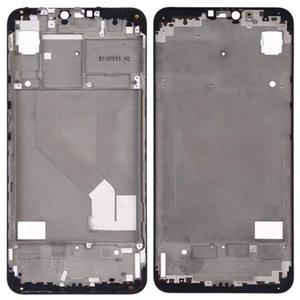 Front Housing LCD Frame Bezel Plate for Vivo X21i