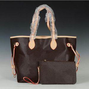 668 Fashion Shoulder Bags Women Chain Crossbody Handbags Lady Leather Purses Wallet Purse Female Messenger Bag Many