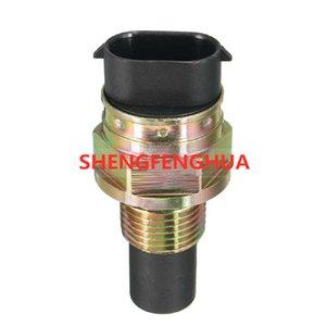 shengfenghua Vehicle Speed Sensor 15547452 12215001 SC131 5S8078
