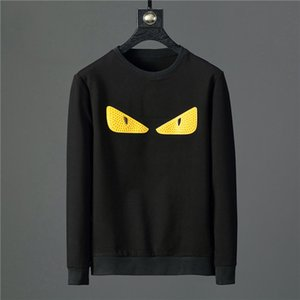 20SS Fashion Mens Hoodie Men Women Designers Sport Letter Printe Sweatshirt Asian Size M-XXL 3 Colors Thick Hoodies Pullover Long Sleeve Streetwear
