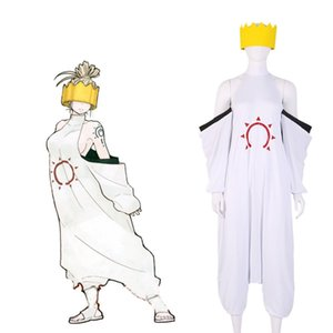 Anime Fire Force Shouboutai Haumea Cosplay Costume Jumpsuit Costumes for Halloween Christmas Fancy Party
