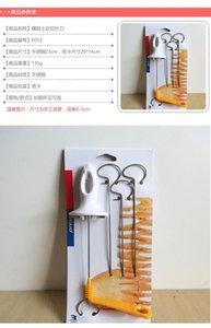 Tornado Potato Spiral Cutter Manual Slicer Spiral French Fry Cutter Potato Tower Making Twist Shredder Kitchen Supplies LLD10591