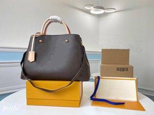 2021 сумки, сумка продал дизайнеры сумки, сумки, канал WAMA W Сумки, сумочка, Crossbody 41056 женские сумки сумочки горячие кошельки, сумка, Луидж