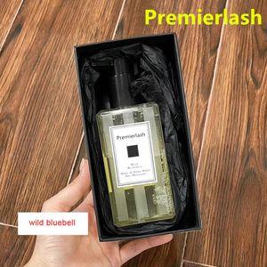 Premierlash Jo London Malone 250ml Body Wash Hand Gel Moussant Wild Bluebell Sea Salt English Pear Blossom Brand Shower Bath Lotion Cream