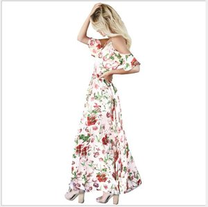 677 Women's Jumpsuits,Casual Dresses, Rompers skirt floral dress with sleeveless dresses nuevo estilo vestido para chicas mujeres wt19