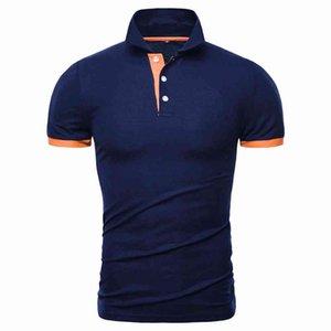 Polo Essentials Düzenli Uygun Pamuk Pike Erkek X-Sıcaklık Performans Gömlek