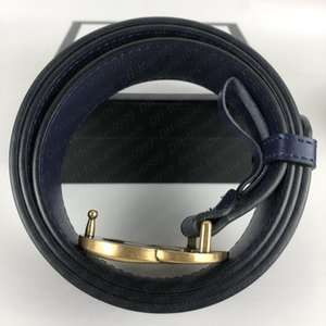 waistband 2021 New belts womens mens belt wholesale high quality Fashion casual business metal buckle leather belt for man woman belt