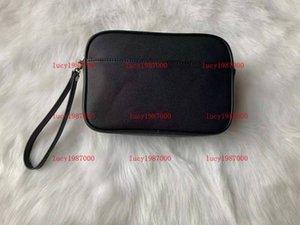 Women Messenger Travel bag Satchel Classic Style Fashion Shoulder Bags Lady Totes handbags