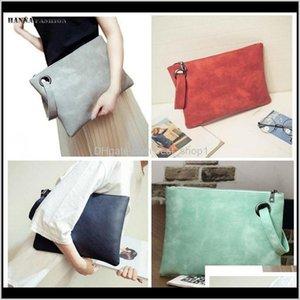 Fashion Retro Womens Handbags Geometric Shaped Multi Color Shopee Shopping Bag Portable Wallets Storage Bags High Capacity 10Cw E1 X7Y R3X9F