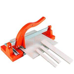 Профессиональный ручной инструмент наборы наборов настенный резак ручной керамический нажимной нож для 300/400 мм монорельсовый экстерьер