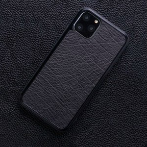 Top Designer Phone Cases For iPhone 12 mini 11 Pro Max XS XR X 8 7 Plus Luxury Brand Case Back Cover embossed Mobile Shell