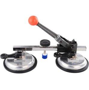 Pneumatic Tools 4-1 2