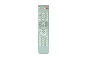 Remote Control For Marantz RC001CD CD6002 CD6005 CD46 CD67 CDM3 CDM4 CDM9 CD5001 CD5400 RC002CD CD5003 CD5004 CD6003 SACD DAC Disc CD Player