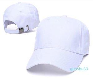 Wholesale Basketball Snapback Baseball Snapbacks Football Snap Back Hats Womens Mens Flat Caps Hip Hop Snap Backs Cap Cheap Hats