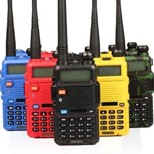 Walkie Talkie Ham Radio Comunicador Hf Transceiver Scanner Two Way