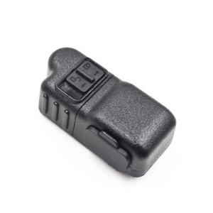 Walkie Talkie XQF 5Pcs Earpiece Audio Adapter For Motorola Radio DP2400 DP2600 XiR P6600 P6620 E8600 E8608 MTP3250 Accessories