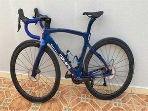 INEOS F12 Carbon chameleon Complete Bike RIM BRAKE 1K With 105 R7010 Groupset 50mm wheelset