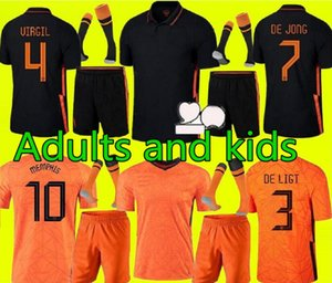 الكبار والأطفال 2021 Richarlison Sigurdsson Kean Soccer Jerseys 20 21 أطقم كرة القدم الأعلى قميص 2020 أندريه Gomes Keane Bernard Tosun
