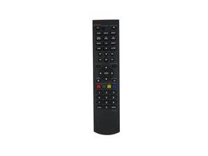 Remote Control For Pioneer RC-3072 RC-3073 BDP-3220K BDP-4110 RC-2420 RC-2422 BDP-150-K BDP-150-S BDP-150 Blu-ray BD DVD 3D PLAYER