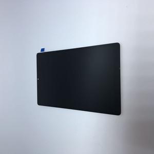 TB-8505 Original New Full Lenovo TB-8505F 8'' HD LCD LED Touch Screen Digitizer Assembly Bezel