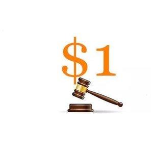 Uso para o comprador de diferença de preço porte postal / Preço designar produtos ordem de pagamento do link de ordem, certifique-se de