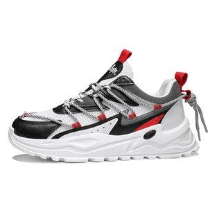 XRJ6 мужские женские беговые туфли все черные розовые фиолетовые белые красные синие зеленые тренеры мужчины женщин на открытом воздухе 36-45 5 евро