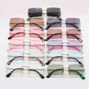 Sales first men and women Sunglasses Mountaineering Driving tourism fishing beach open outdoor view clearly