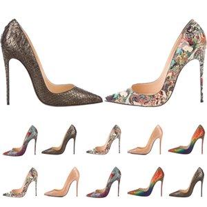 Sandálias mulheres slides sandal luxurys designers sapatos chinelos senhora sexy verão largamente chinelo flat saltos baixos vermelhos com caixa 040904