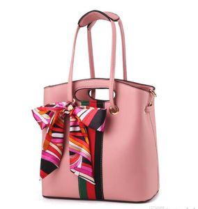 Pink sugao styles crossbody women shoulder designer messenger bag luxury purse lady shopping phone handbag