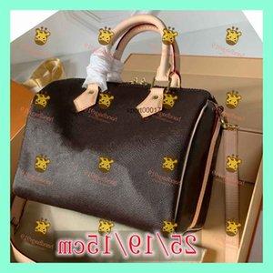 speedy tote handbags saddle bag Classic business Fashion Bags totes Shopping woman handbag s