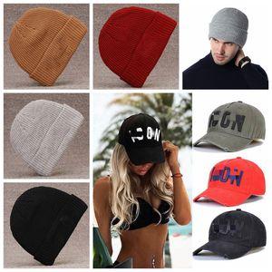 Классическая бейсболка для мужчин и женщин мода дизайн хлопчатобумажная вышивка регулируемая спортивная подорожник каска Ницца хорошая носить голову вязаная шляпа 8 цвет