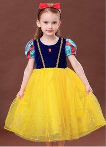 EVA Store Десять детей кожаные платья обувь